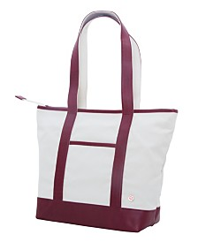 Token Greenpoint Organic Medium Tote Bag