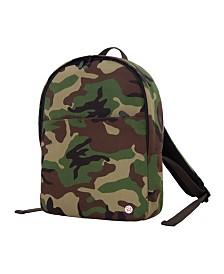 Token University Small Backpack