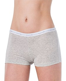 Cotton Touch Boy Short