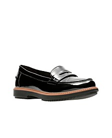 Collection Women's Raisie Eletta Flats