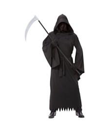 Amscan Phantom Of Darkness Adult Men's Costume
