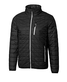 Cutter & Buck Men's Big & Tall Rainier Jacket