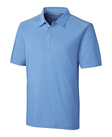 Men's Big & Tall Fusion Polo