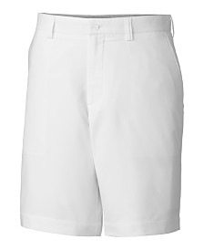 Cutter and Buck Men's Big and Tall Drytec Bainbridge Short