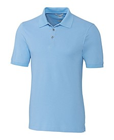 Men's Big & Tall Advantage Polo
