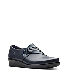 Collection Women's Hope Shine Flats