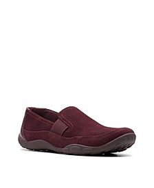 Collection Women's Haley Park Flats