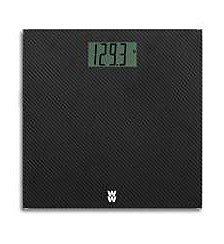 by Conair Digital Carbon Fiber Weight Scale