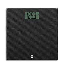 Weight Scales - Macy's