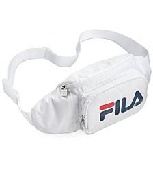 Fila Men's Waist Pack