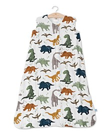 Dino Friends Sleep Bag - Size Extra Large