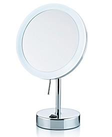 Sabina Standing Mirror