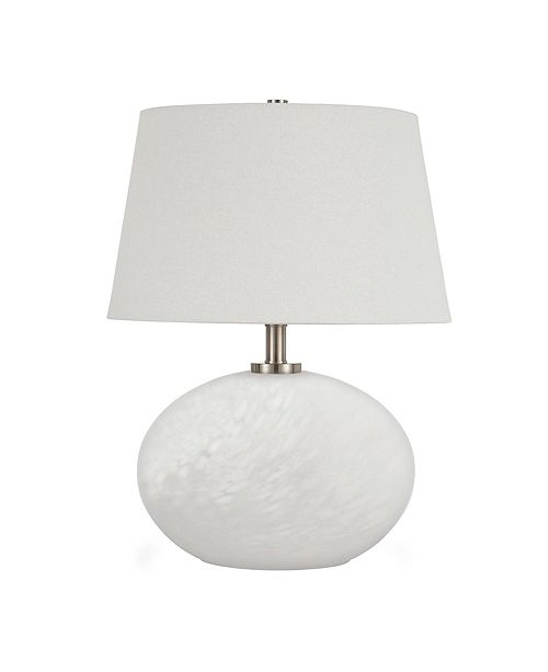 Hudson & Canal Reese Table Lamp