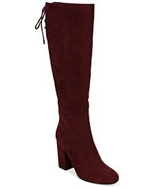 Women's Corie Boots