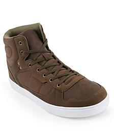 Men's Lenox High-Top Sneaker