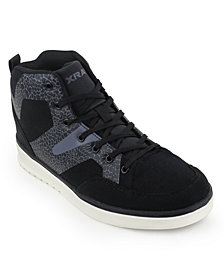 XRAY Men's Ranger High-Top Sneaker
