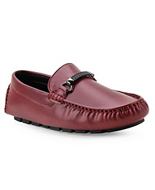 Men's Fulton Loafer Dress