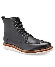 Men's The Jimara Chukka Boot