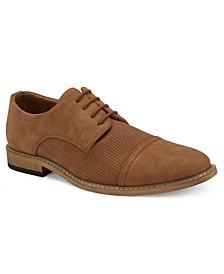 Men's The Newbold Dress Shoe Derby