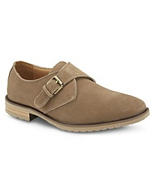 Men's The Stanton Monk Strap