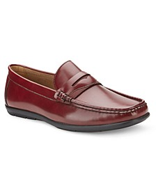 Men's Gotta Loafer Casual