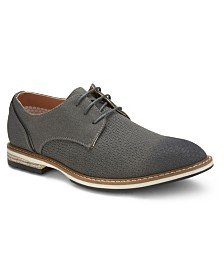 XRAY Men's The Deane Casual Derby