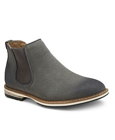 XRAY Men's The Benson Dress Boot Chelsea