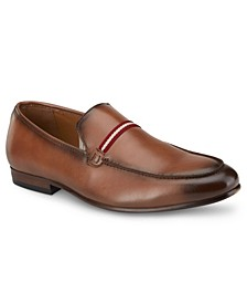 Men's The Kerr Dress Shoe Loafer