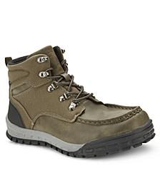 Men's Ballard High-Top Boot