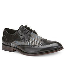 XRAY Men's Duke Dress Shoe Oxford