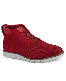XRAY Men's The Adevon Sneaker Mid-Top