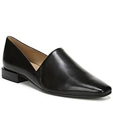 Collette Slip-on Flats