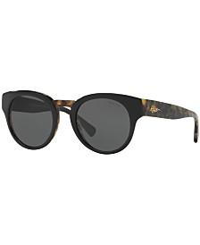 Ralph Lauren Ralph Sunglasses, RA5227 50