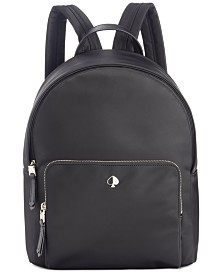 Kate Spade New York Taylor Backpack