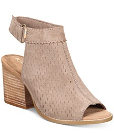 Grenada Dress Sandals