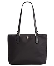 Taylor Tote