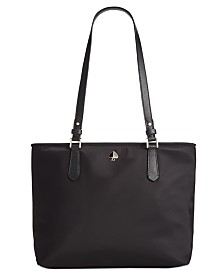 Kate Spade New York Taylor Tote