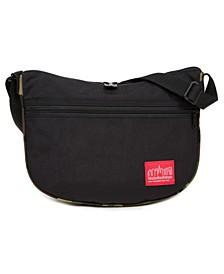 Bowling Green Shoulder Bag