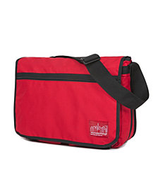 Manhattan Portage Large Downtown Europa Bag