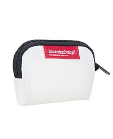 Manhattan Portage Stars and Stripes Coin Purse