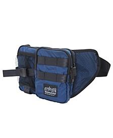 Echelon Waist Bag