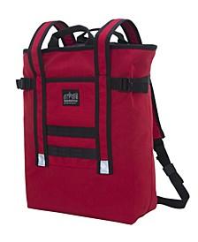 Chrystie Backpack
