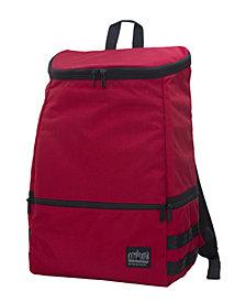 Manhattan Portage North End Bag