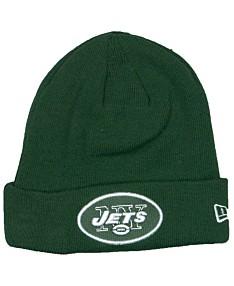 785ef99f New York Jets NFL Fan Shop: Jerseys Apparel, Hats & Gear - Macy's