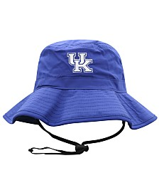 Top of the World Kentucky Wildcats Protrusese Bucket Hat