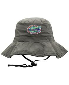 8f27fe7df Bucket Hat - Macy's