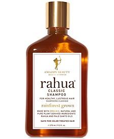 Classic Shampoo, 9.3-oz.