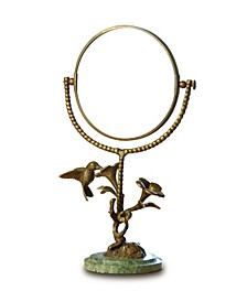 Home Hummingbird Mirror