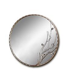 Home Twig Mirror
