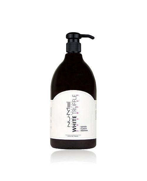 NuMe Truffle Shampoo 32oz